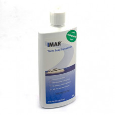 IMAR - Yacht Soap Concentrate #401