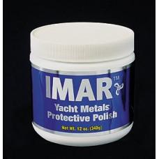 IMAR - Yacht Metals Protective Polish #503