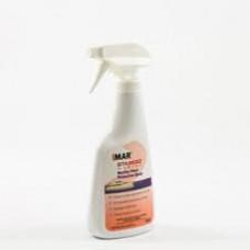 IMAR - Stamoid Marine Vinyl Protective Spray #602