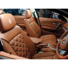 BMW replacement seat kit