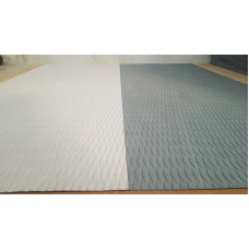 Marine Deck Matting