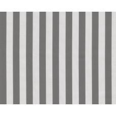 3723 Yacht Stripe Charcoal