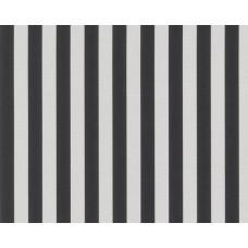 3740 Yacht Stripe Black