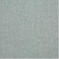 16001-0009 Blend Mist