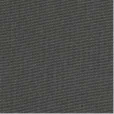 10059 Natte Dark Taupe